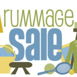 150x150 St John Eucc Fall Rummage Sale