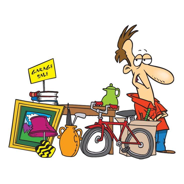 736x736 The Best Online Garage Sale Ideas Sailboats