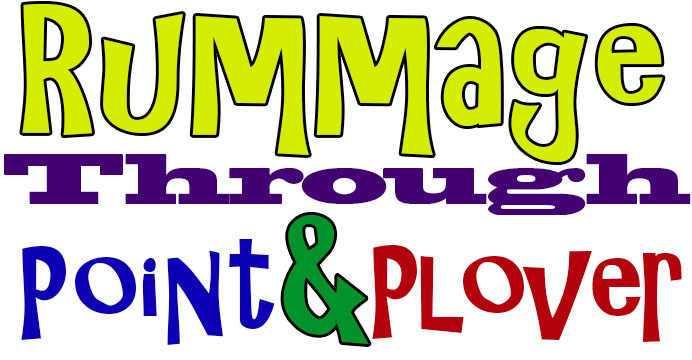 692x360 Time Running Out To Register For Community Wide Rummage Sale