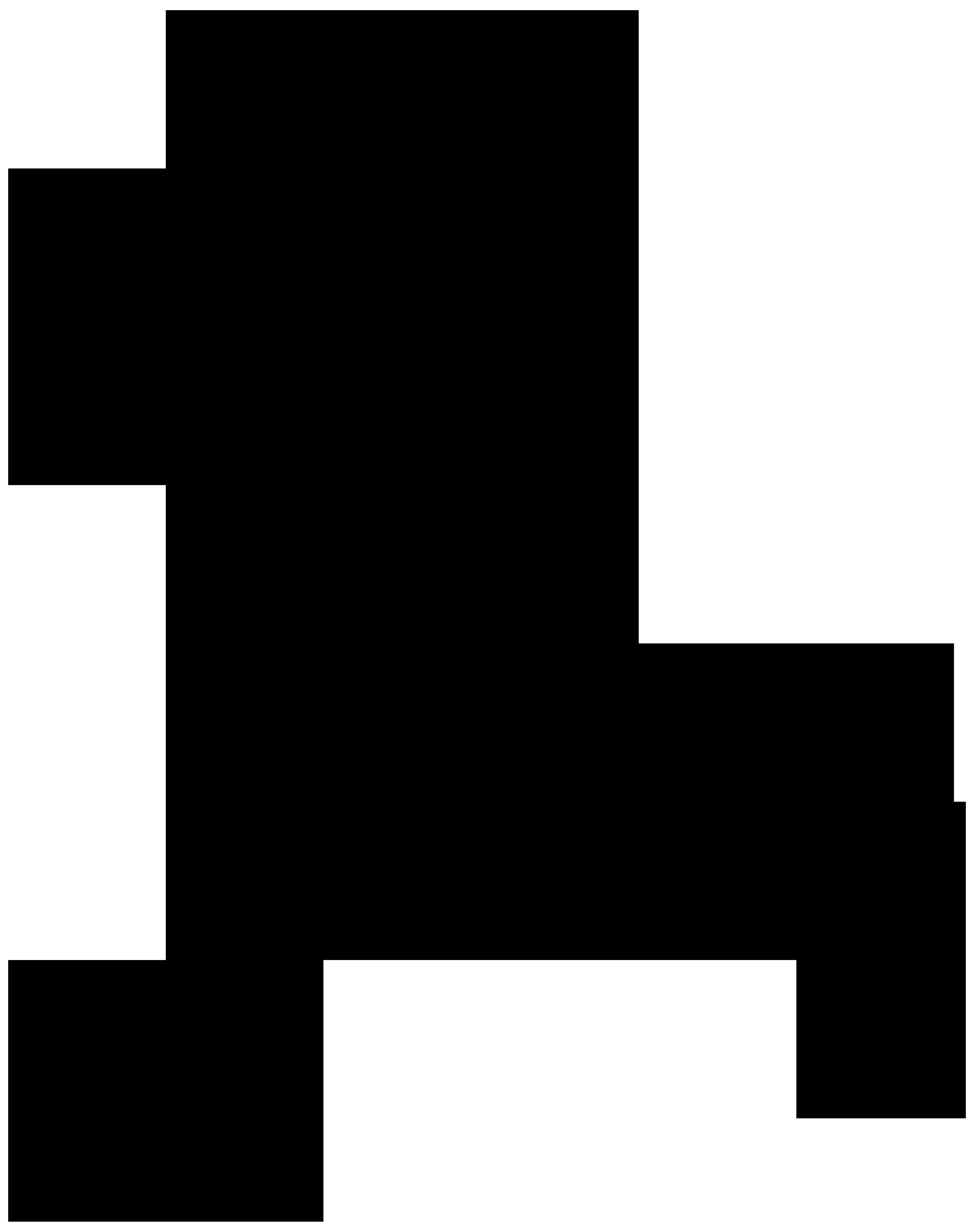 6327x8000 Running Woman Silhouette PNG Clip Art Imageu200b Gallery