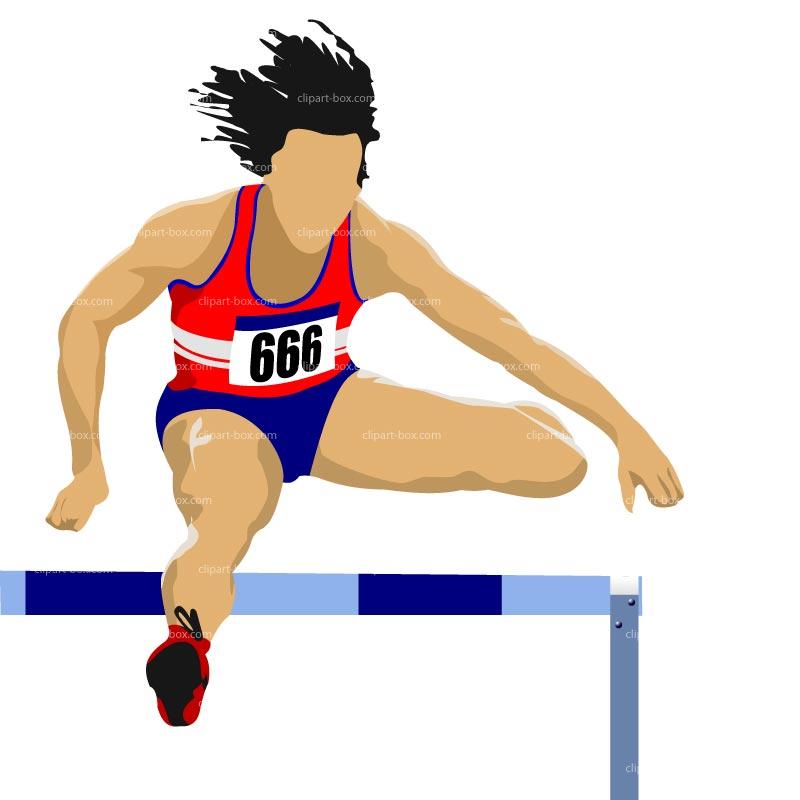 800x800 Running Clip Art Jog Girl Run Clipart Tiny