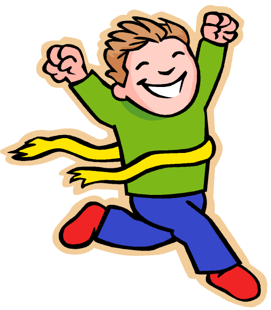 529x606 Running Clip Art Animated Free Clipart Images 2
