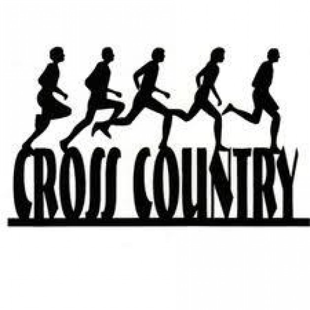 629x629 Cross Country Symbol Clip Art Many Interesting Cliparts
