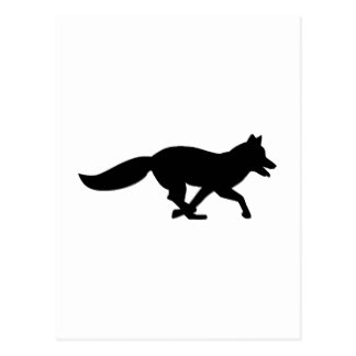 324x324 Running Wolf Gifts On Zazzle