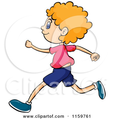 450x470 Running Boy Clipart, Explore Pictures