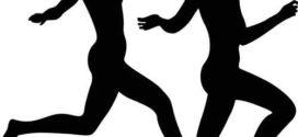 272x125 Top 80 Running Clip Art
