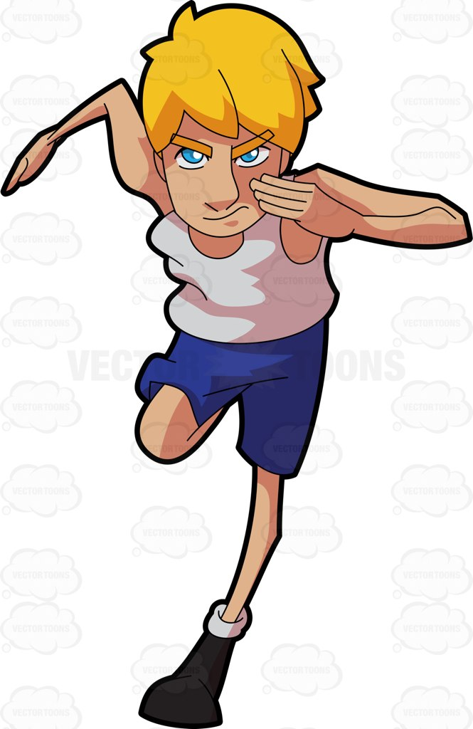 665x1024 Fast Running Clipart, Explore Pictures