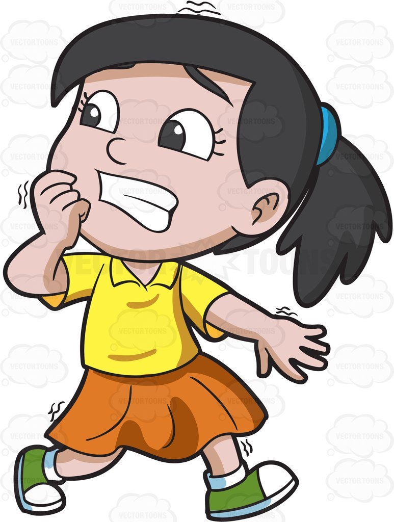 Running Images Cartoon | Free download best Running Images ...