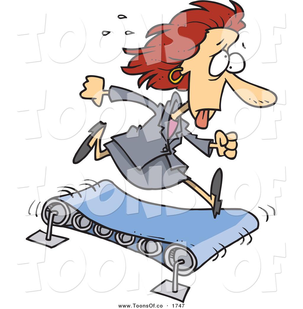1024x1044 Royalty Free Running Stock Cartoon Designs