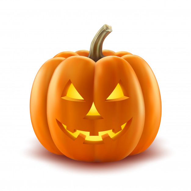626x626 Pumpkin Vectors, Photos And Psd Files Free Download