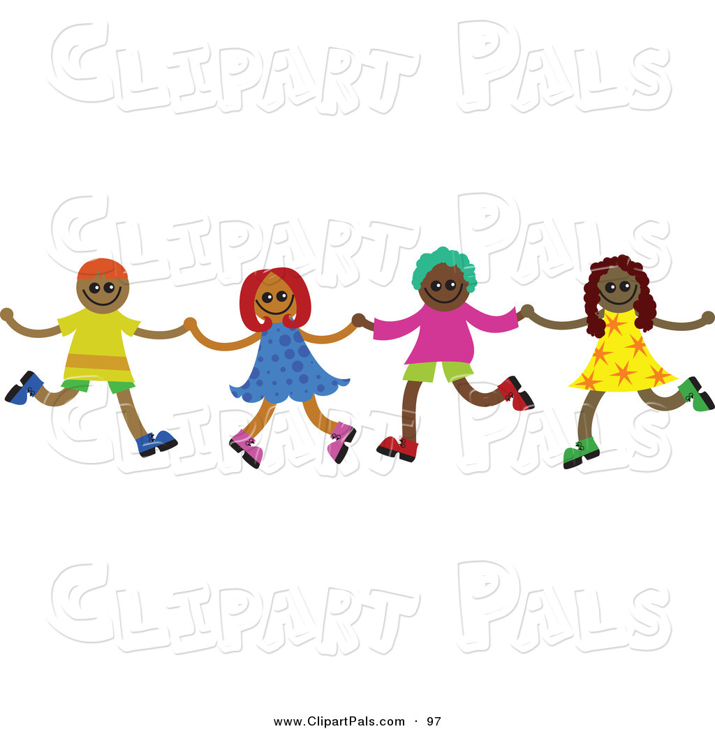 1024x1044 Kids Running Clipart Free