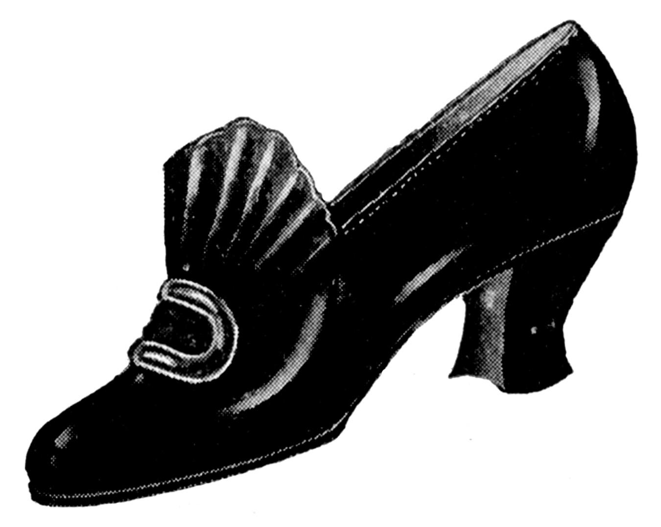 1350x1077 Running Shoe Clip Art