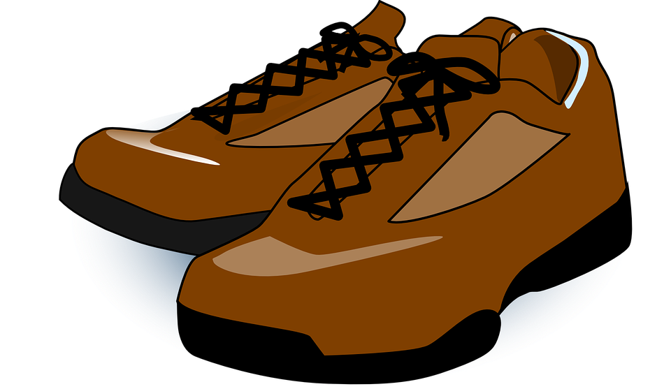960x557 Shoes Clothes Clipart, Explore Pictures