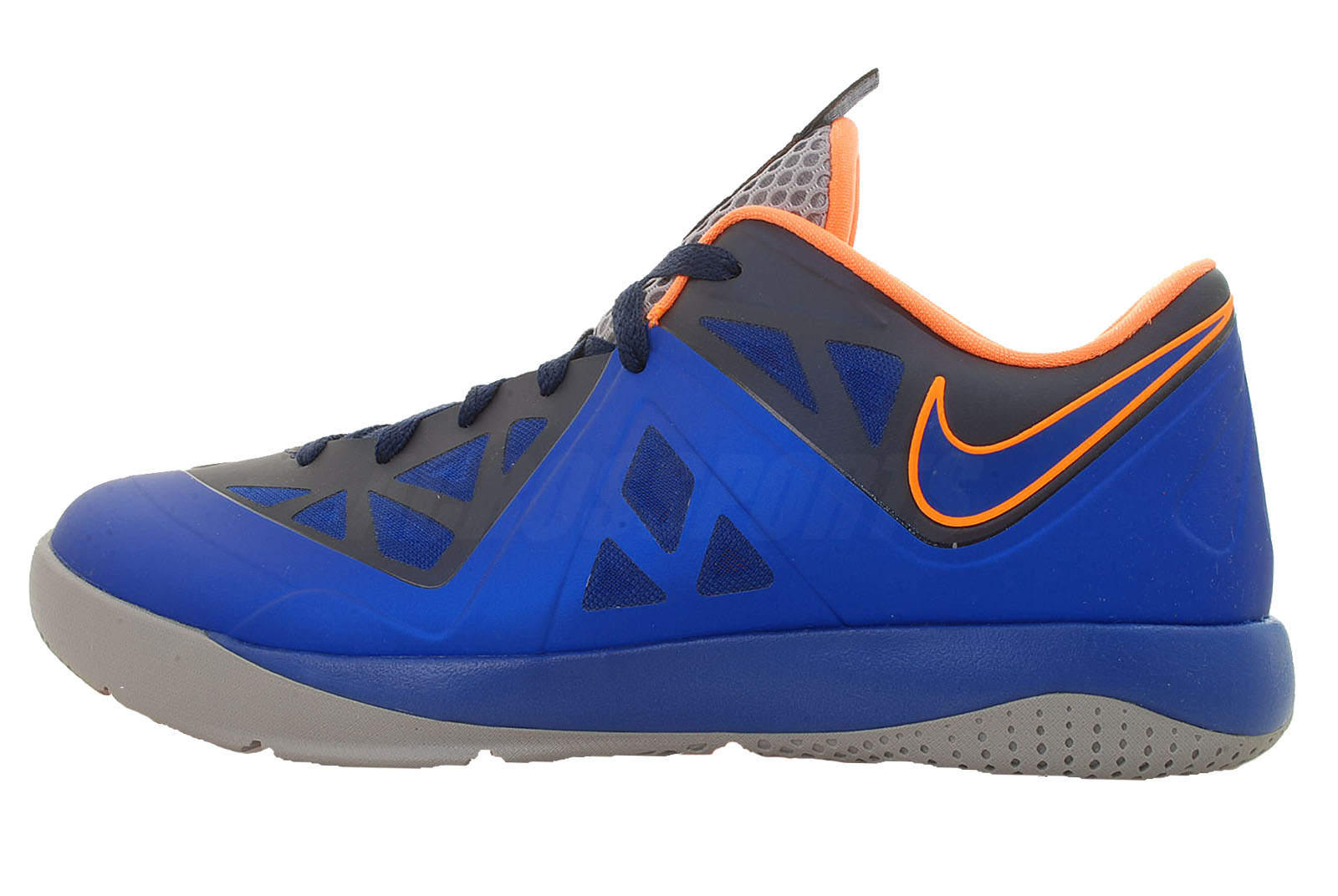 1600x1072 Clip Art Basketball Shoes Clipart
