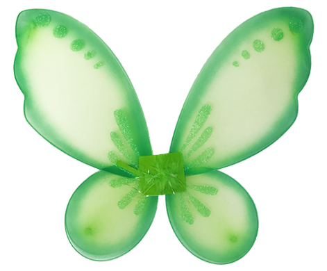 471x390 Sparkle Athletic Lime Green Racing Wings Sparkle Athletic