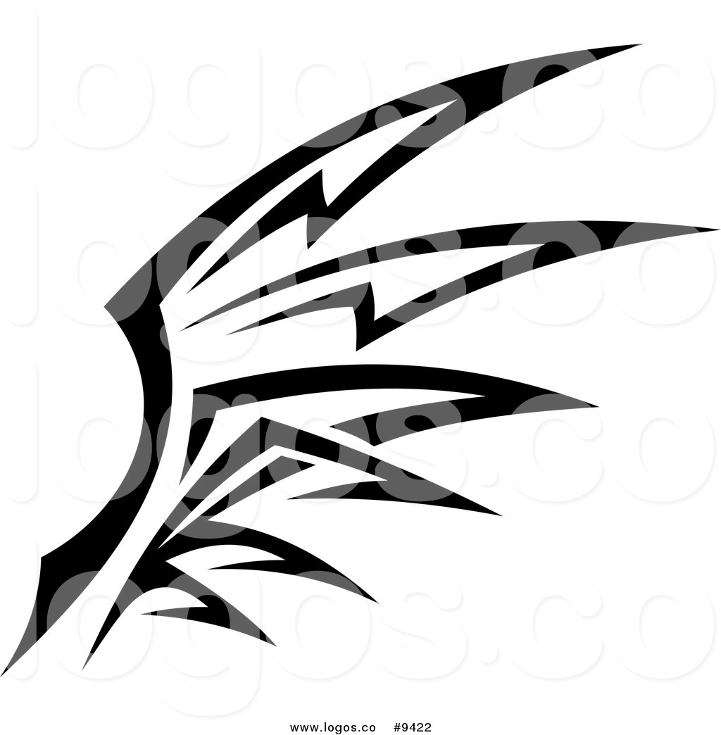 1024x1044 66 Wings Clipart Clipart Fans