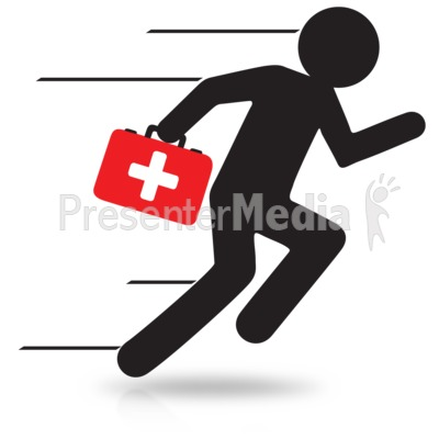 400x400 Figure Medical Run