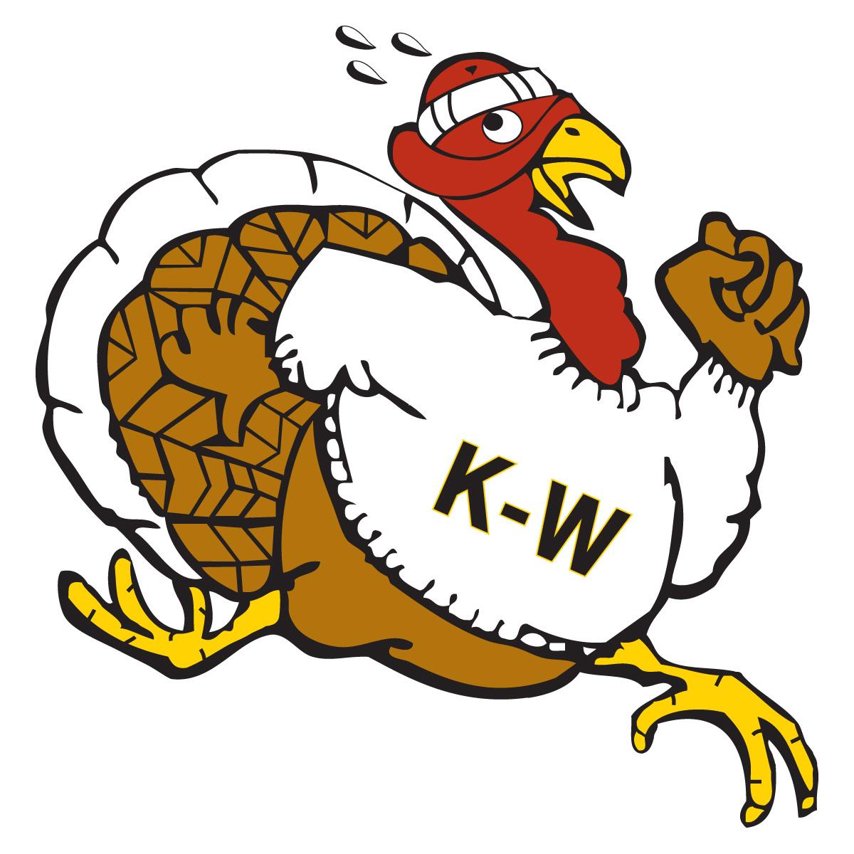 1200x1200 City Of Kirkwood Turkey Day Run