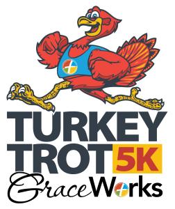 252x300 Graceworks Ministries 2017 Turkey Trot 5k