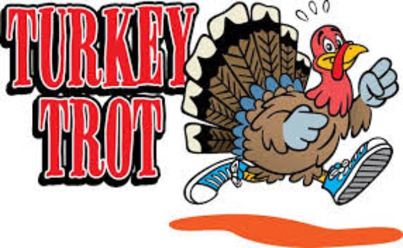 800x492 Mvrrc 3rd Annual Turkey Trot 5k Fun Runwalk