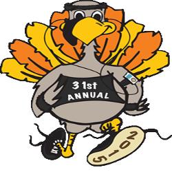 250x250 2018 Annual Turkey Trot 5k Runwalk Denver