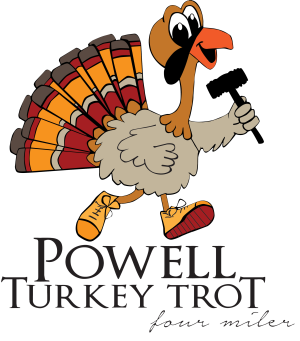 300x341 Powell Turkey Trot Columbus' Best Thanksgiving Day Race