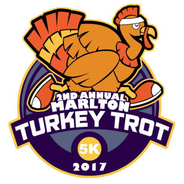 622x622 Runners Invited To Register For 2nd Annual Marlton Turkey Trot 5k