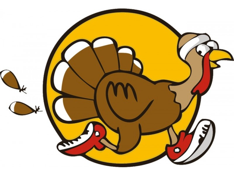 800x600 Sign Up For The Beverly Hills Turkey Trot 5k Beverly, Il Patch