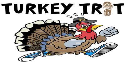 400x200 Turkey Trot 5k Colorado Runner