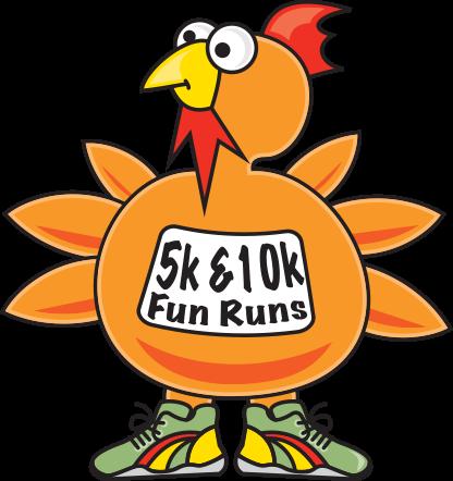416x442 Turkey Trot Los Angeles
