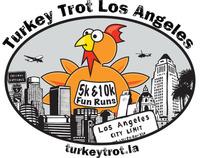 200x158 Turkey Trot Los Angeles 2017