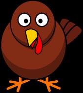 170x190 And Art Reveal Memorial Turkey Run