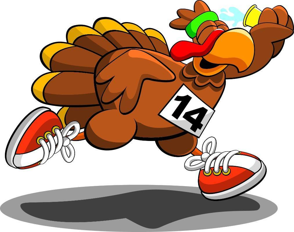 1012x800 6 Top Turkey Trots In Morris And Sussex Counties