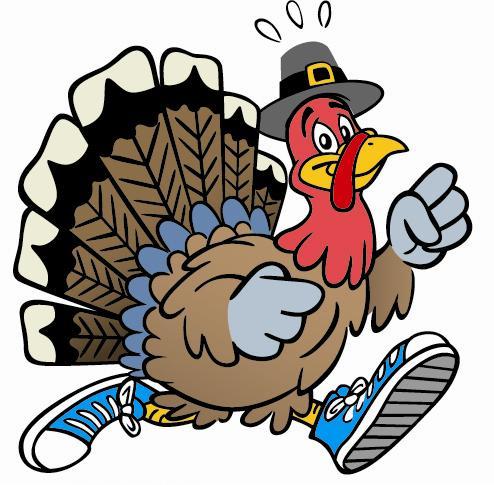 494x485 Abilene Turkey Trot 2017