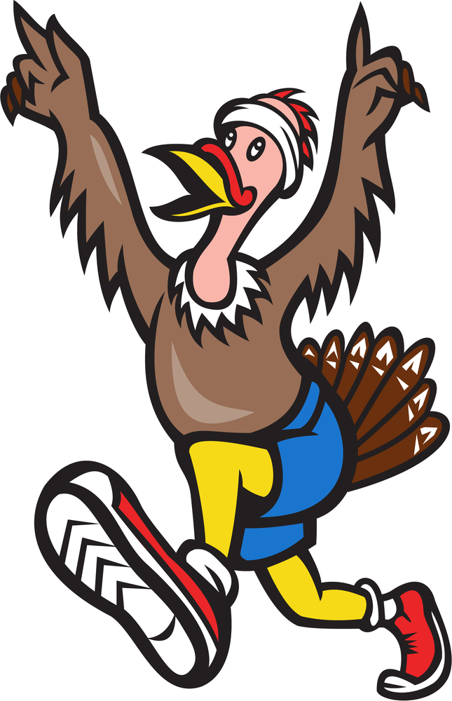 645x1000 Boston Thanksgiving Road Races A Guide To Running In Turkey Trots