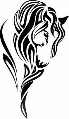 236x406 Howling wolf head drawing Wolf Howling With Moon Clip Art My
