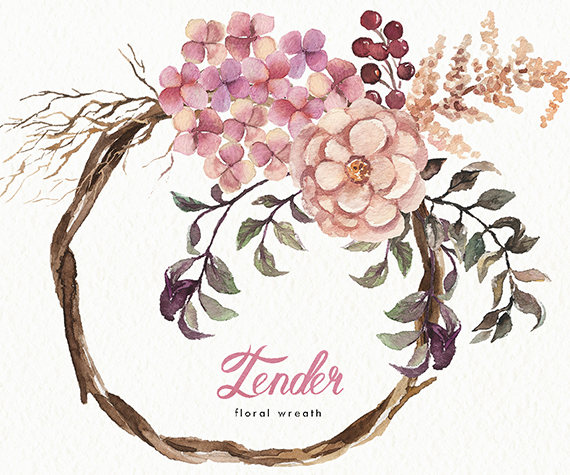 rustic flower clipart free download best rustic flower marriage clipart with cross marriage clipart images