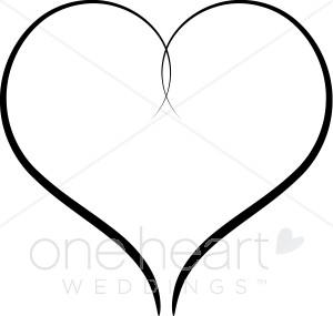 300x285 Heart Clipart, Heart Graphics, Heart Images