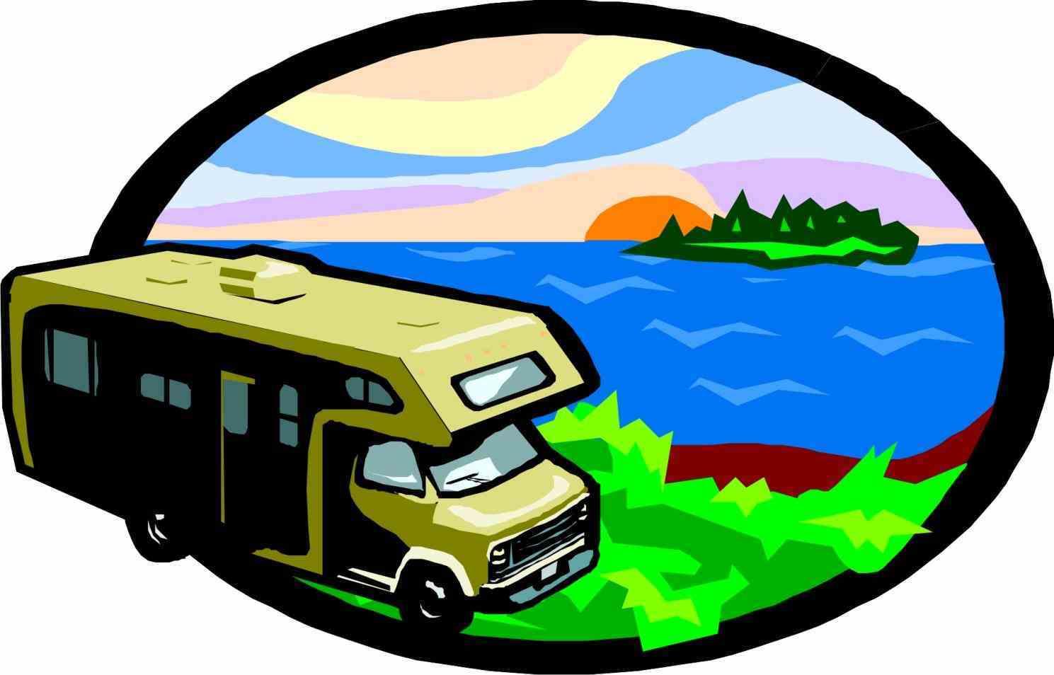 1489x954 Art By Lakeshore Set Outdoor Recreation Mountains Stock Vector Set