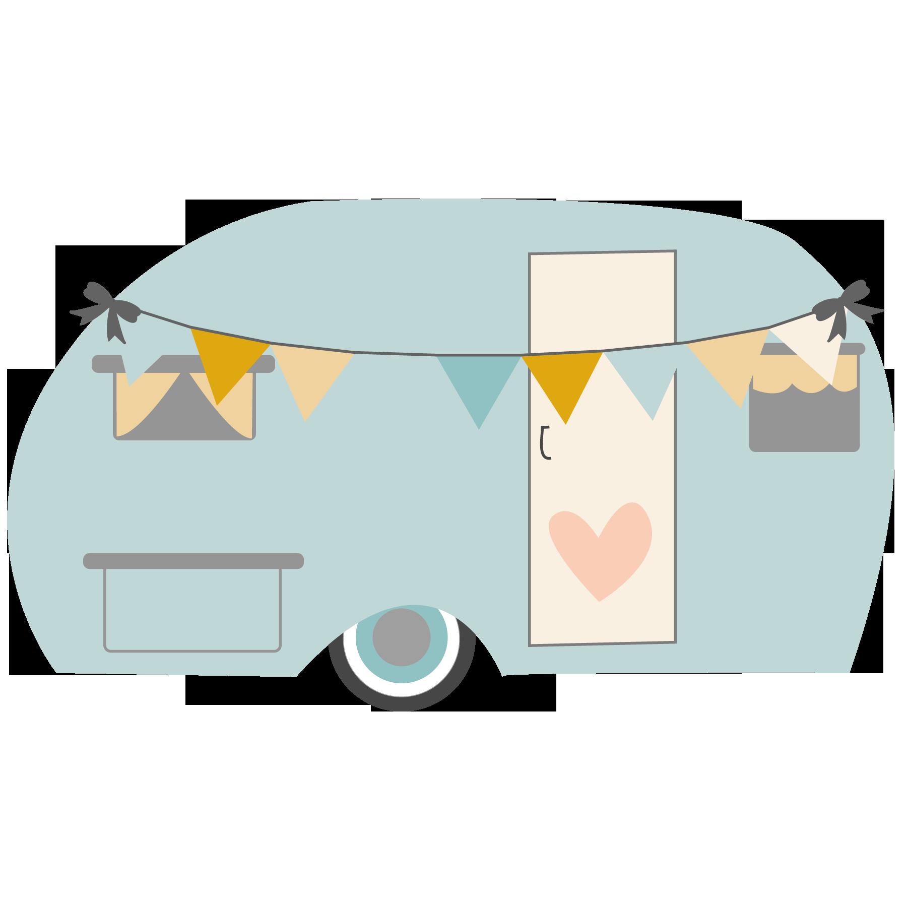 1800x1800 Camper To Glamper