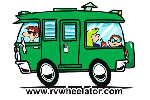 480x320 Rv Advertising Rvs For Sale