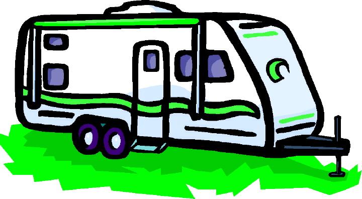 720x396 Rv Clipart Rv Clipart Free Download Clip Art Free Clip Art