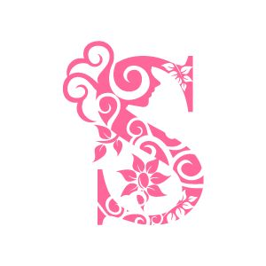 S letter designs free download best s letter designs on clipartmag 300x300 13 best s images pictures embroidery fonts and kittens spiritdancerdesigns Images