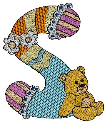 364x423 Free Embroidery Designs, Cute Embroidery Designs