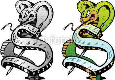 400x280 Letter S Designs Tattoos Clipart Panda