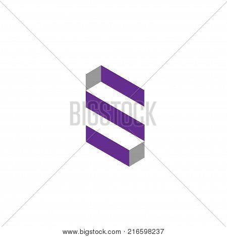 450x470 Letter S Images, Illustrations, Vectors
