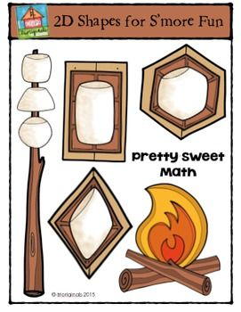 271x350 46 Best Camping S'Mores Images Language, Children