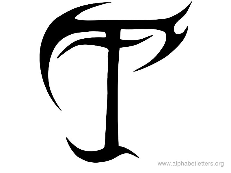 S tattoos free download best s tattoos on clipartmag 800x600 alphabet letter tattoo t clipart panda thecheapjerseys Images