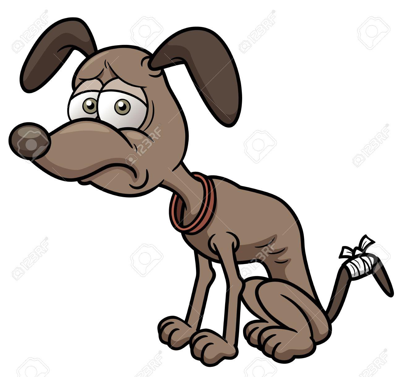 1300x1218 Perro Clipart Sad Dog