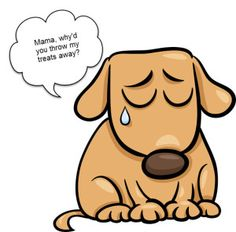 236x232 Sad Dog Face Clip Art